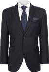 suit_png8127