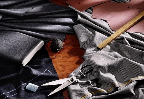 tailor-suit