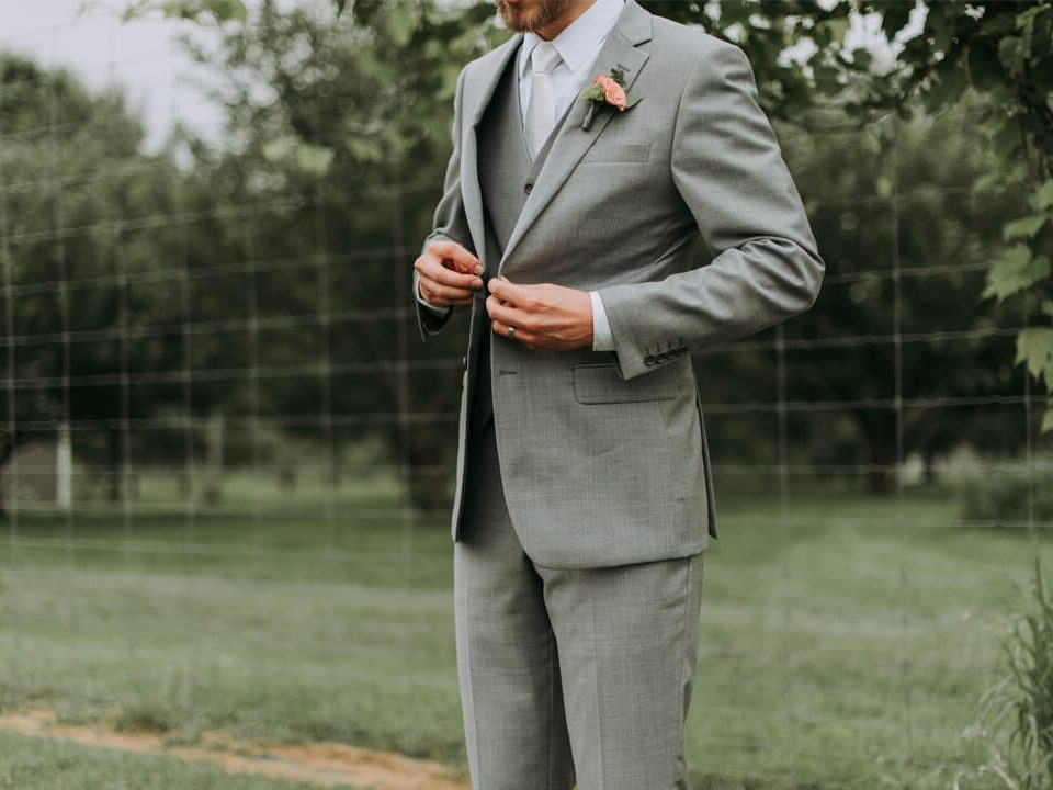Wedding Suits Johannesburg Wedding Suits Pretoria Tip Top Tailor Best Wedding suits Custom Suits