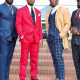 custom suits johannesburg
