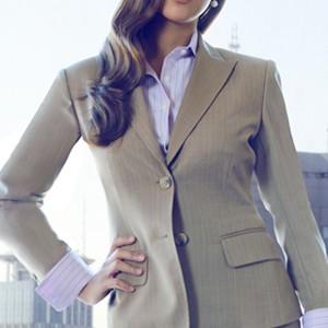 Women Suits Pretoria Custom Women Suits Pretoria - Women Suits Johannesburg Custom Women Suits Johannesburg Tip Top Tailor