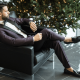 Tailored Suits Pretoria - Tailored Suits Johannesburg - Tip Top Tailor
